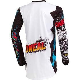 ONeal Element Jersey Men white
